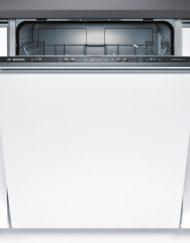 Съдомиялна за вграждане, Bosch SMV25AX00E, Енергиен клас: А+, капацитет 12 комплекта
