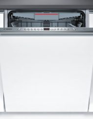 Съдомиялна за вграждане, Bosch SMV46MD00E, Енергиен клас: А++, капацитет 14 комплекта