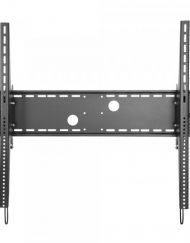 TV BRACKET, Sunne, 60''-100'', max 100kg, max VESA 200x1000, Tilt -15/+15 ° (60-100-ET)