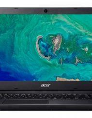 ACER Aspire 3 /15.6''/ AMD Ryzen 5 2500U (3.6G)/ 4GB RAM/ 1000GB HDD/ int. VC/ Linux (NX.GY9EX.080)
