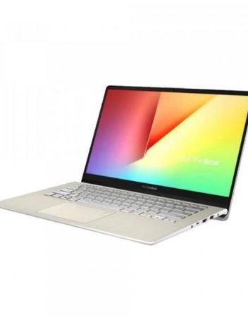 ASUS S430FA-EB241 /14''/ Intel i3-8145U (3.9G)/ 4GB RAM/ 256GB SSD/ int. VC/ DOS