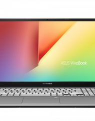 ASUS S530FN-BQ230 /15.6''/ Intel i5-8265U (3.9G)/ 8GB RAM/ 1000GB SSHD/ ext. VC/ Linux