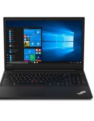 Lenovo ThinkPad E590 /15.6''/ Intel i3-8145U (3.9G)/ 4GB RAM/ 1000GB HDD/ int. VC/ Win10 Pro (20NB0055BM)