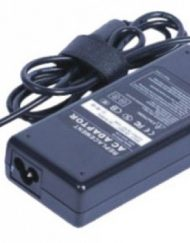 Notebook Power Adapter, LVSUN for HP (90W) (LS-HP90W5525)