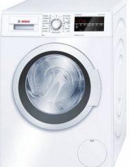 Пералня, Bosch WAW24460EU, Енергиен клас: А+++, 9кг
