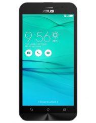 Smartphone, Asus ZenFone ZB500KG, 5.0'', Arm Quad (1.0G), 1GB RAM, 8GB Storage, Android 6.0, Black