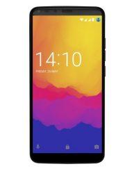 Smartphone, Prestigio Grace B7, Dual SIM, 5.7'', Arm Quad (1.3G), 2GB RAM, 16GB Storage, Android, Black (PSP7572DUOBLACK)