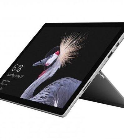 Tablet, Microsoft Surface Pro 6 /12.3''/ Intel i5-8250U (3.4G)/ 8GB RAM/ 128GB Storage/ Win10 (LGP-00004)