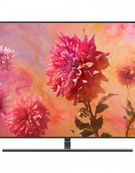 TV LED, SAMSUNG 75'', 75Q9FNATXXH, Smart, 3700PQI, WiFi, UHD 4K (QE75Q9FNATXXH)