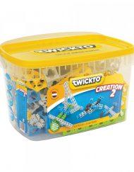 TWICKTO Конструктор CREATION 2 43131B