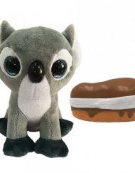 WILD CAKE Горско животно сладкиш 1712006