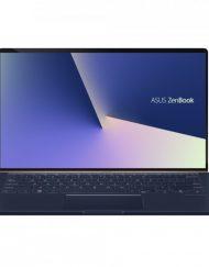 ASUS UX433FA-A5062T /14''/ Intel i5-8265U (3.4G)/ 8GB RAM/ 256GB SSD/ int. VC/ Win10 (90NB0JR1-M03070)