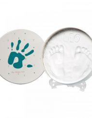 BABY ART Магична кутия ESSENTIALS 00007