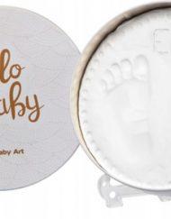 BABY ART Магична кутия SHINY VIBES 00007