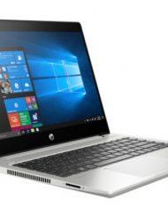 HP ProBook 440 G6 /14''/ Intel i5-8265U (3.9G)/ 8GB RAM/ 1000GB HDD/ int. VC/ Win10 Pro (5PQ11EA)