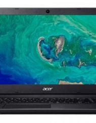 ACER Aspire 3 A315-32-P3TX /15.6''/ Intel N5000 (2.7G)/ 4GB RAM/ 128GB SSD/ int. VC/ Linux (NX.GVWEX.059)