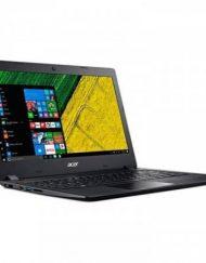 ACER Aspire 3 A315-51-33NZ /15.6''/ Intel i3-7020U (2.3G)/ 4GB RAM/ 128GB SSD/ int. VC/ Linux (NX.H9EEX.014)