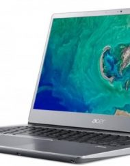 ACER SF314-56G-571P /14''/ Intel i5-8265U (3.9G)/ 4GB RAM/ 1000GB HDD/ ext. VC/ Win10 (NX.HAREX.007)