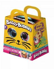 BAGGY BUDDIES Коте изненада BS001E1/BS001D14