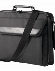 Carry Case, TRUST Atlanta 17.3'' (21081)