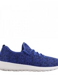 Детски спортни обувки Dennis тъмно сини