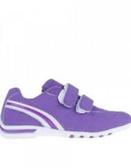 Детски спортни обувки Garth лилави