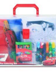 DISNEY Куфарче за оцветяване