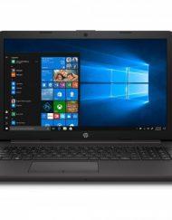 HP 255 G7 /15.6''/ AMD Ryzen 3 2200U (3.4G)/ 8GB RAM/ 256GB SSD/ int. VC/ DOS (6BN09EA)