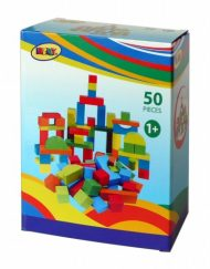 IRELI Блокчета 50 части 3307