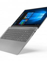 Lenovo IdeaPad 330s /15.6''/ Intel i3-7020U (2.34G)/ 4GB RAM/ 128GB SSD/ int. VC/ Win10/ Platinum Grey (81F501D9BM)