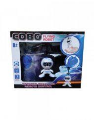 Летящ робот COBO 180707
