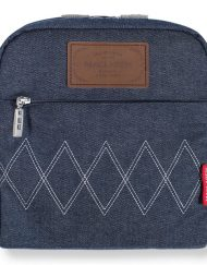 MACLAREN Чанта за количка UNIVERCAL PANNIER DENIM AR1R503312