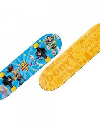 MONDO TOY STORY 4 Скейтборд 28508