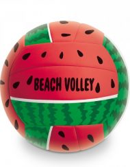 MONDO Волейболна топка FRUIT 13905