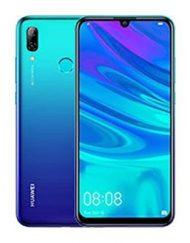 Smartphone, Huawei Y7, DualSIM, 6.26'', Arm Octa (1.8G), 3GB RAM, 32GB Storage, Android 8.0, Aurora Blue (6901443274796)