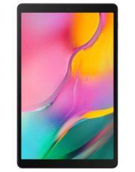 Tablet, Samsung SM-Т515 GALAXY Tab А LTE /10.1''/ Arm Octa (1.8G)/ 2GB RAM/ 32GB Storage/ Android/ Gold (SM-T515NZDDBGL)