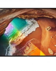 TV LED, SAMSUNG 43'', 43Q60, Smart, 2400PQI, QHDR, HDR 10+, WiFi, UHD 4K (QE43Q60RATXXH)