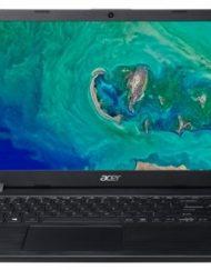ACER Aspire 5 /15.6''/ Intel i3-8145U (3.9G)/ 8GB RAM/ 1000GB HDD/ ext. VC/ Linux (NX.HCQEX.006)