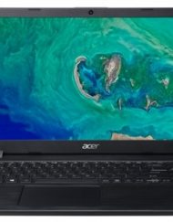 ACER Aspire 5 /15.6''/ Intel i5-8265U (3.9G)/ 8GB RAM/ 1000GB HDD/ ext. VC/ Linux (NX.HCQEX.001)