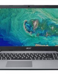 ACER Aspire 5 /15.6''/ Intel i7-8565U (4.6G)/ 8GB RAM/ 1000GB HDD/ ext. VC/ Linux (NX.HD7EX.004)