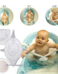Baby Matex Мрежа за корито