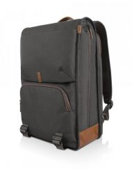 Backpack, Lenovo 15.6'', Urban B810 by Targus, Black (GX40R47785)