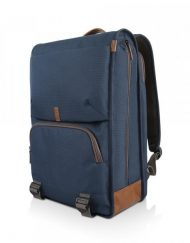 Backpack, Lenovo 15.6'', Urban B810 by Targus, Blue (GX40R47786)