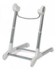 Bebe Confort Стойка за висок стол Keyo