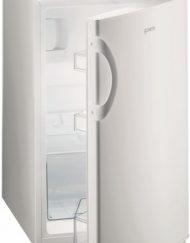Хладилник, Gorenje RB3091ANW, A+, 98 литра