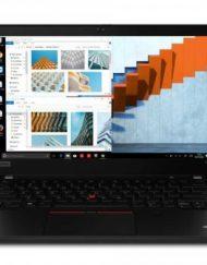 Lenovo ThinkPad T490 /14''/ Intel i7-8565U (4.6G)/ 8GB RAM/ 256GB SSD/ int. VC/ Win10 Pro (20N2000PBM)
