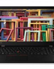 Lenovo ThinkPad T590 /15.6''/ Intel i5-8265U (3.9G)/ 8GB RAM/ 512GB SSD/ ext. VC/ Win10 Pro (20N4000GBM)