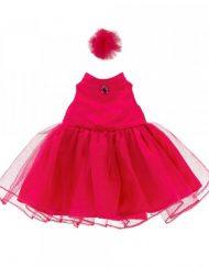 LUCKY Комплект дрехи: КАРМЕН L015