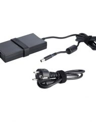 Notebook Power Adapter, DELL 130W, Kit for Dell Laptops (450-19103-14)