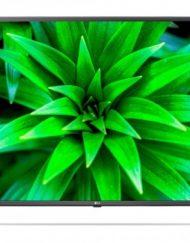 TV LED, LG 43'', 43UM7500PLAA, Smart webOS ThinQ AI, 4КActive HDR, DTS Virtual:X, WiFi, UHD 4K